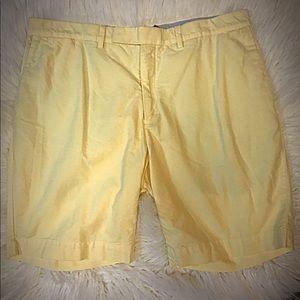 Ralph Lauren Polo Mens shorts.